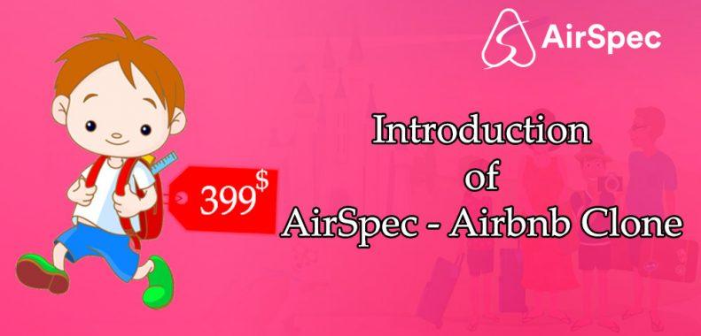 AirSpec
