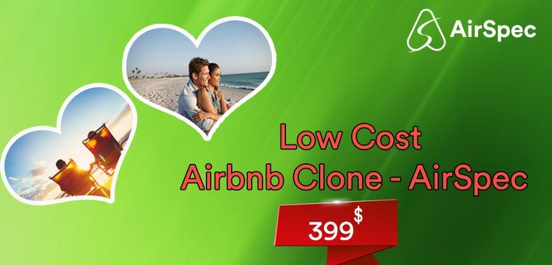 Airbnb Clone
